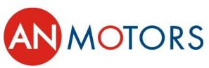 Прайс-лист Управление и аксессуары AN-Motors