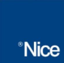 Прайс-лист Nice